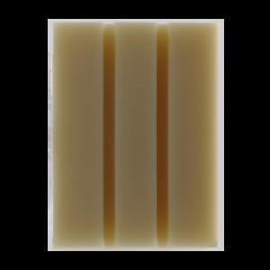 Savon de Marseille Blanc Pur végétal – Rampal Latour