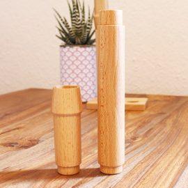 Les accessoires bois