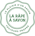 La Râpe à Savon | Site Officiel